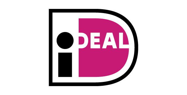 logo vector iDEAL