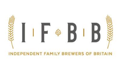 logo vector IFBB
