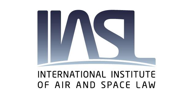 logo vector IIASL