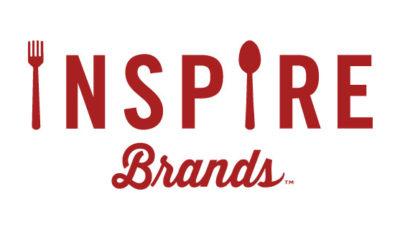 logo vector Inspire Brands