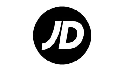 logo vector JD Sports Fashion