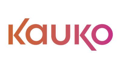 logo vector Kauko