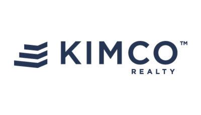 logo vector Kimco Realty