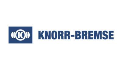logo vector Knorr-Bremse