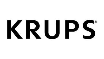 logo vector Krups