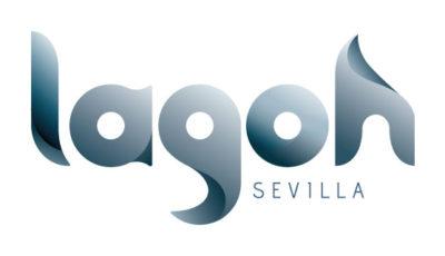 logo vector Lagoh