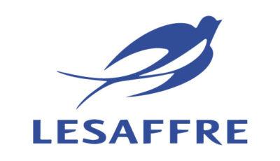logo vector Lesaffre