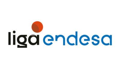 logo vector Liga Endesa