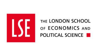 logo vector London School of Economics and Political Science