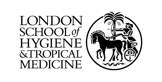 logo vector London School of Hygiene & Tropical Medicine