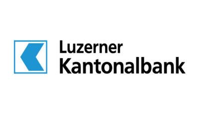 logo vector Luzerner Kantonalbank