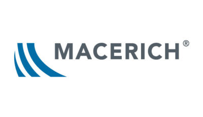 logo vector Macerich