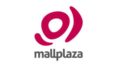 logo vector Mallplaza