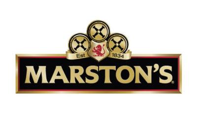 logo vector Marton's