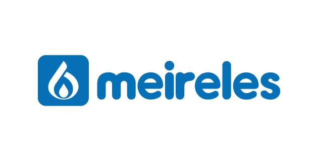 logo vector Meireles