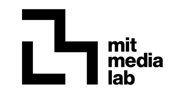 logo vector MIT Media Lab