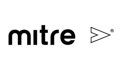 logo vector Mitre