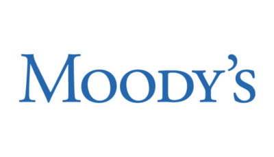 logo vector Moody's