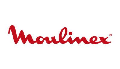 logo vector Moulinex