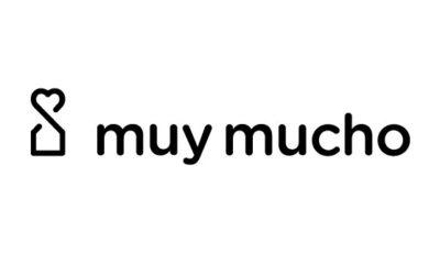 logo vector Muy Mucho