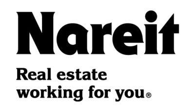 logo vector Nareit