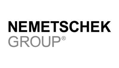 logo vector NEMETSCHEK