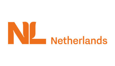 logo vector Netherlands