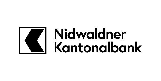 logo vector Nidwaldner Kantonalbank