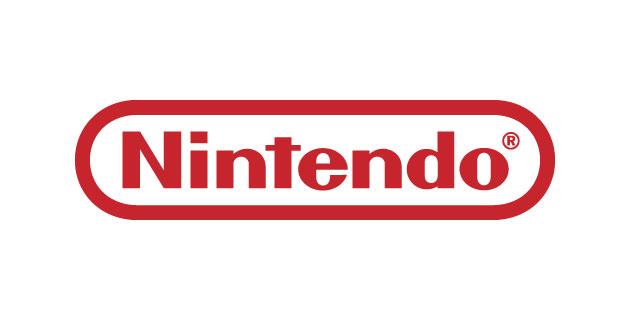logo vector Nintendo
