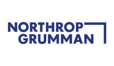 logo vector Northrop Grumman