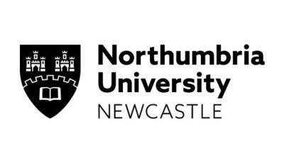 logo vector Northumbria University