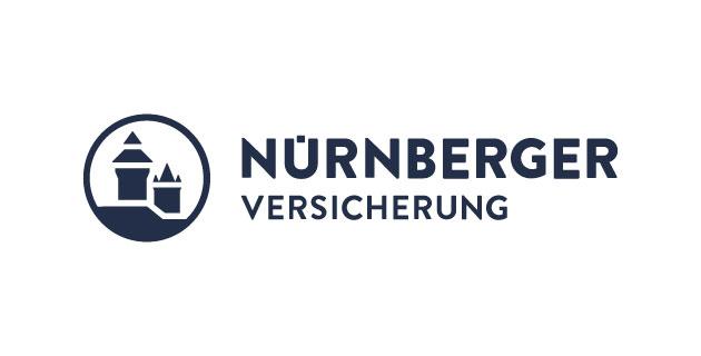 logo vektor NÜRNBERGER Versicherung
