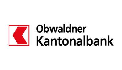 logo vector Obwaldner Kantonalbank