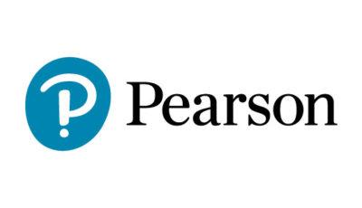 logo vector Pearson