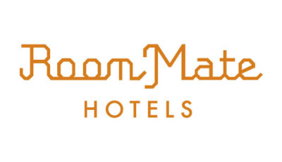 logo vector Room Mate Hotels
