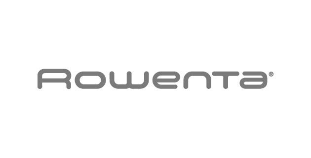 logo vector Rowenta