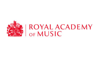logo vector Royal Academy of Music