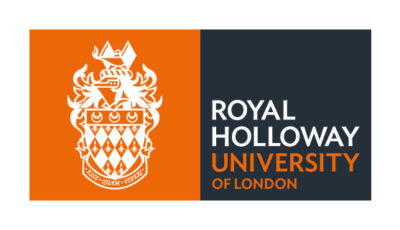 logo vector Royal Holloway, University of London