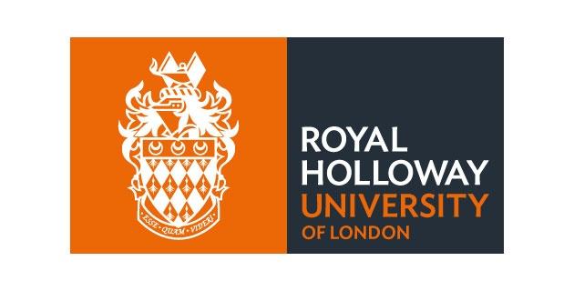 logo vector Royal Holloway, University of London