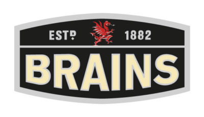 logo vector SA Brain and Company