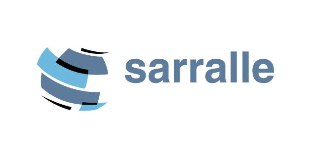 logo vector Sarralle