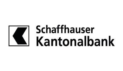 logo vector Schaffhauser Kantonalbank