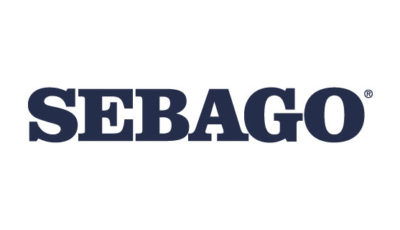 logo vector Sebago
