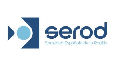logo vector Serod