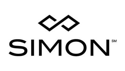logo vector Simon Property Group