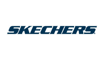 logo vector Skechers