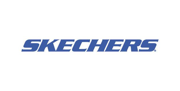 logo vector Skechers