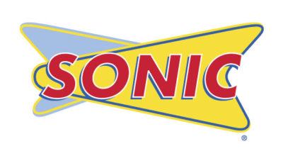 logo vector Sonic