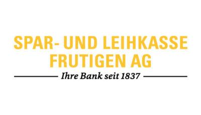 logo vector Spar- und Leihkasse Frutigen