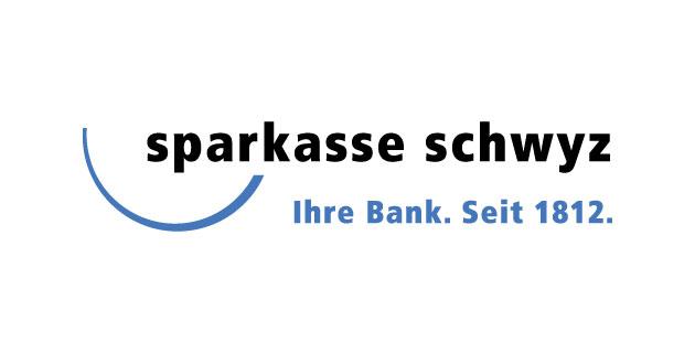 logo vector Sparkasse Schwyz